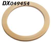 DX049454 Peek-Seal 24mm Dionex ASE200 Restek-25256 25257 26120 26229 60