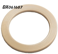 DX061687 Peek-Seal 33mm Dionex ASE100 150 300 350 Restek-25393 25394 78