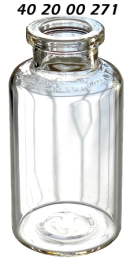 402000271 Boerdelflasche Rollrandflasche DIN 20mm HS headspace crimp vial Klarglas clear 20ml 23x75mm SHIMADZU AOC-5000 HSS-2A 2B 4A  ND20 N20 CE GC HPLC 50.PNG